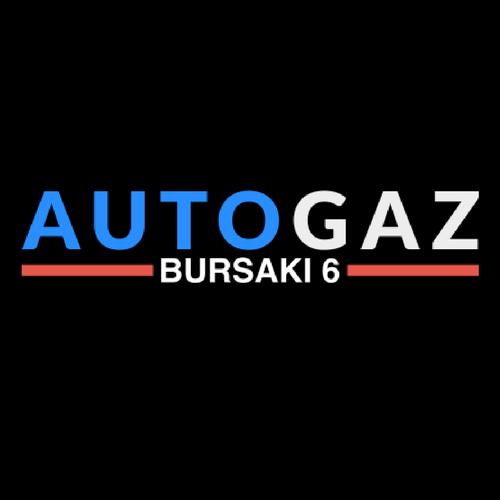 Auto Gaz Lublin